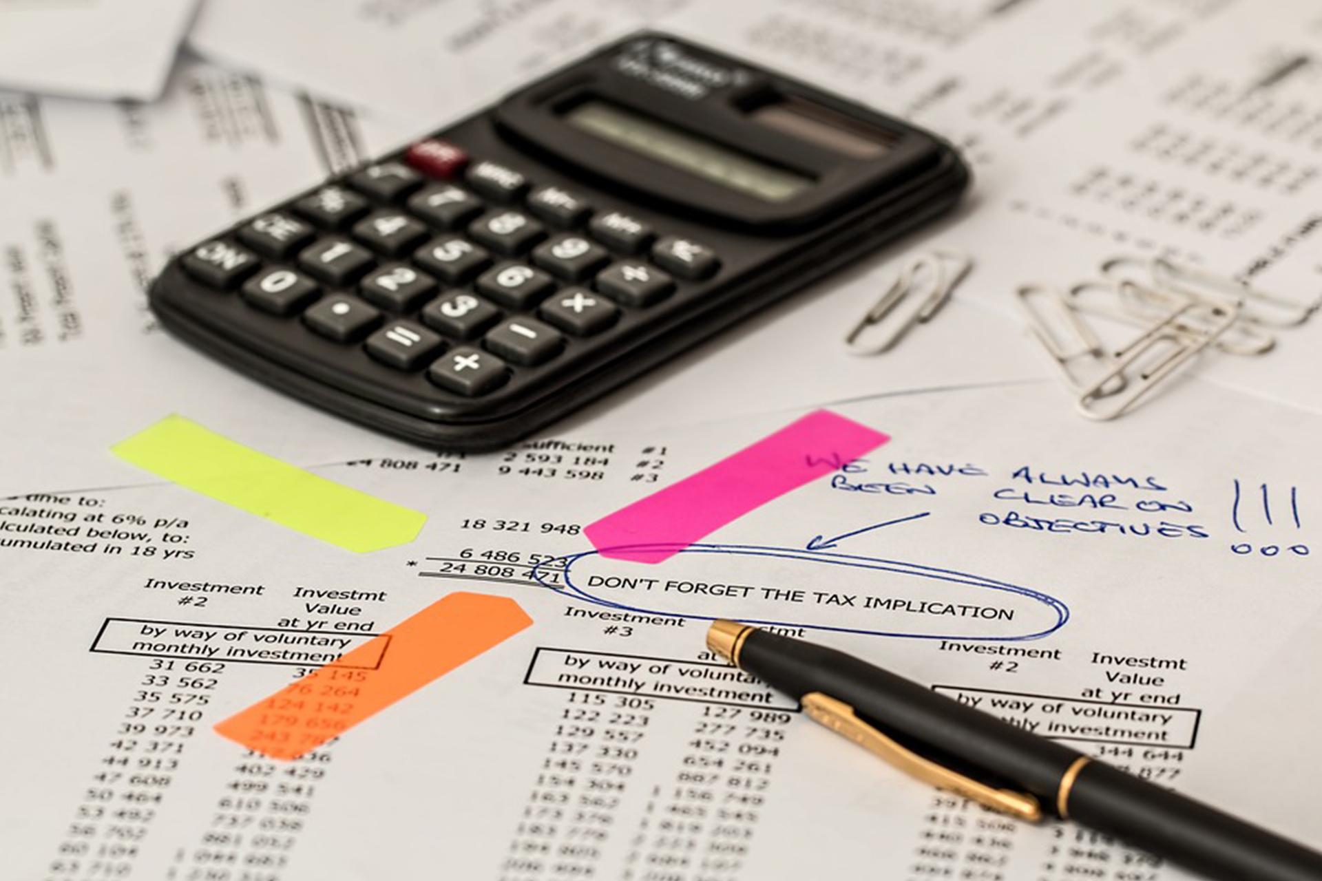 bulletin-de-paie-simplifie-2018-changements