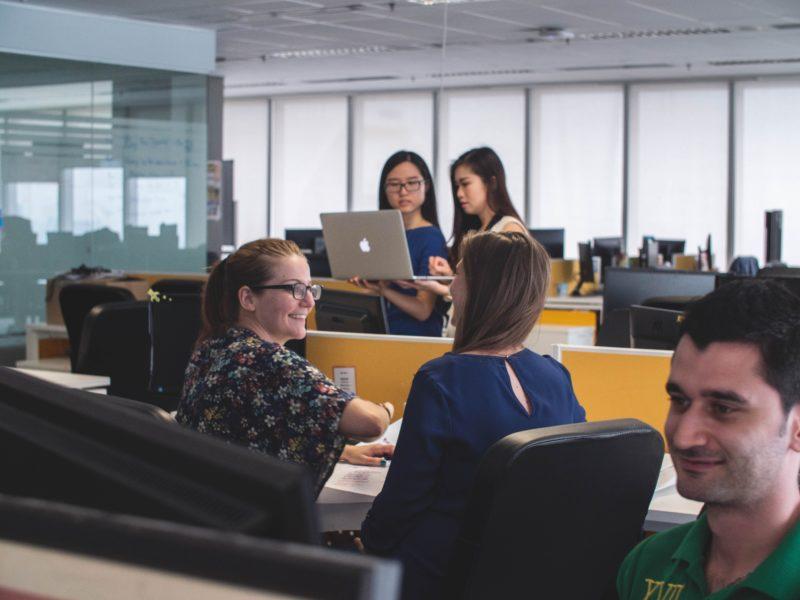Démat, bulletins de salaires et marque employeur - Pro Direct