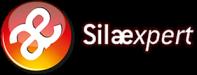 logo-silae-expert